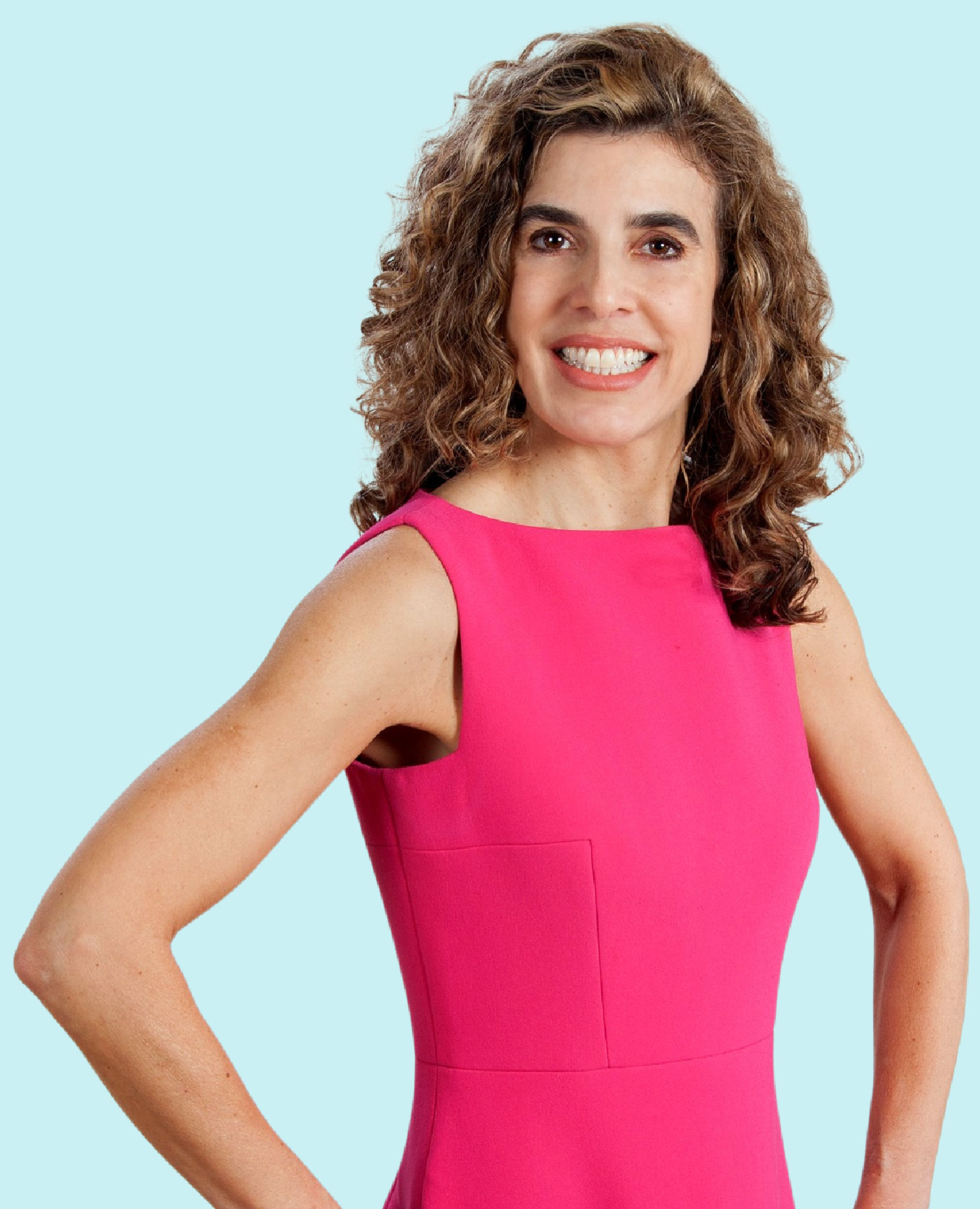 Adriane Campos profile photo